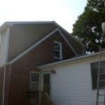 home-remodeling-contractor-renovation-additions-home-improvement-contractor-15