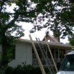 home-remodeling-contractor-renovation-additions-home-improvement-contractor-52