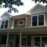 home-remodeling-contractor-renovation-additions-home-improvement-contractor-131