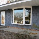 bay-window-calverton-maryland-replacement-windows-home-improvement-contractor-12