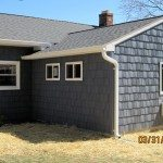 bay-window-calverton-maryland-replacement-windows-home-improvement-contractor-13