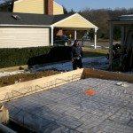 bay-window-calverton-maryland-replacement-windows-home-improvement-contractor-17