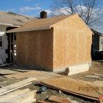 bay-window-calverton-maryland-replacement-windows-home-improvement-contractor-19