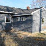bay-window-calverton-maryland-replacement-windows-home-improvement-contractor-20