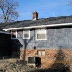 bay-window-calverton-maryland-replacement-windows-home-improvement-contractor-21