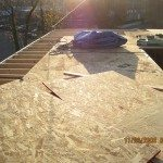 home-remodeling-contractor-renovation-additions-home-improvement-contractor-6