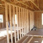 home-remodeling-contractor-renovation-additions-home-improvement-contractor-8