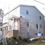 home-remodeling-contractor-renovation-additions-home-improvement-contractor-12