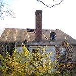 home-remodeling-contractor-renovation-additions-home-improvement-contractor-22