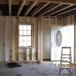 home-remodeling-contractor-renovation-additions-home-improvement-contractor-32
