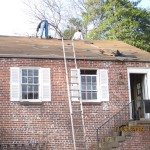 home-remodeling-contractor-renovation-additions-home-improvement-contractor-42
