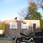 home-remodeling-contractor-renovation-additions-home-improvement-contractor-51