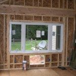 home-remodeling-contractor-renovation-additions-home-improvement-contractor-1