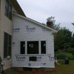 home-remodeling-contractor-renovation-additions-home-improvement-contractor-5