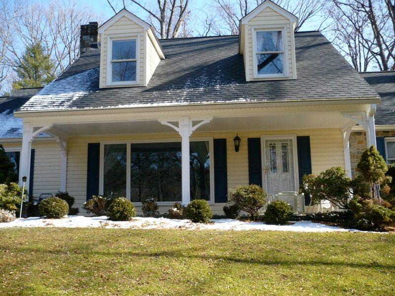 Kitchens Roofing Window Doors in Bethesda, Gaithersburg, MD ...
