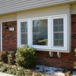 window-replacement-in-maryland-5