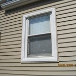replacement-windows-and-doors-rockville-maryland-1