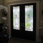 double-entry-door-barcelona-glass-replacement-door-replacement-windows-highland-maryland-3