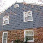 bay-window-calverton-maryland-replacement-windows-home-improvement-contractor-22
