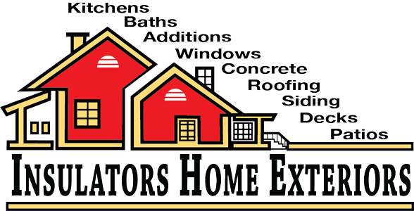 Insulators Home Exteriors, Inc.