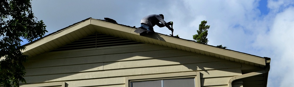 Ten Signs You Need A Roof Replacement Or Roof Repair