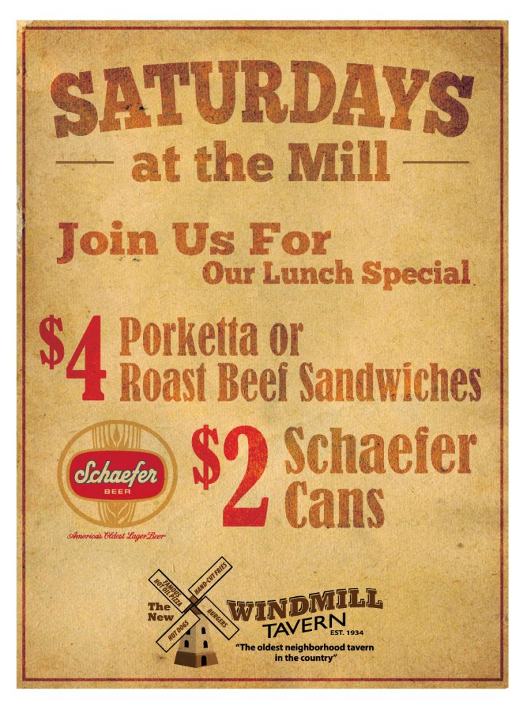 Saturday-Lunch-Specials---Schaefer-18x24,-3x3