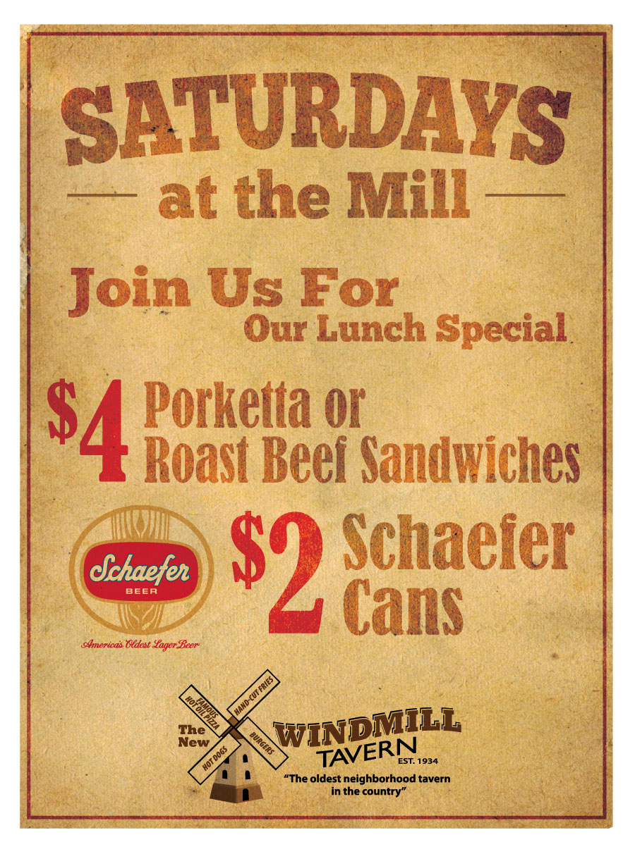 Saturday-Lunch-Specials---Schaefer-18x24,-3x3