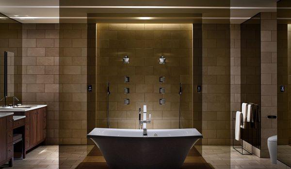 Kitchen Bath Cabinets Countertops in Glastonbury CT and ...