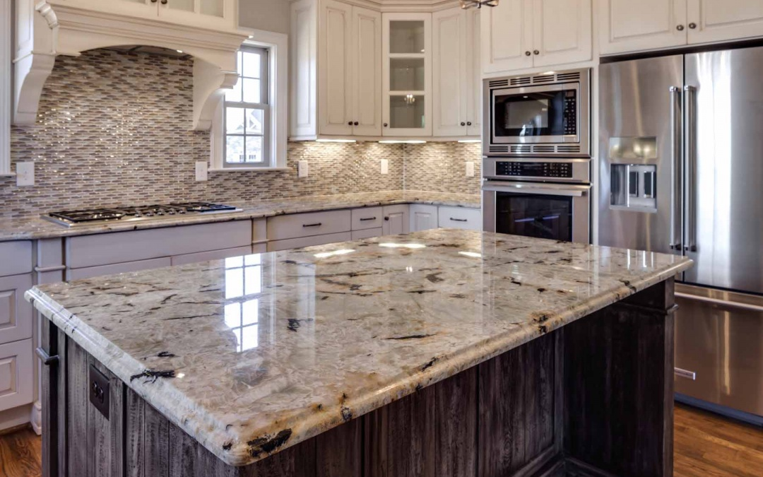 Granite-Countertops-Design-Ideas