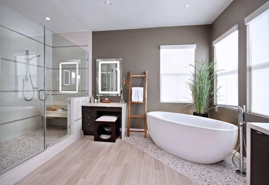 Best-Contemporary-bathroom-design-ideas-26