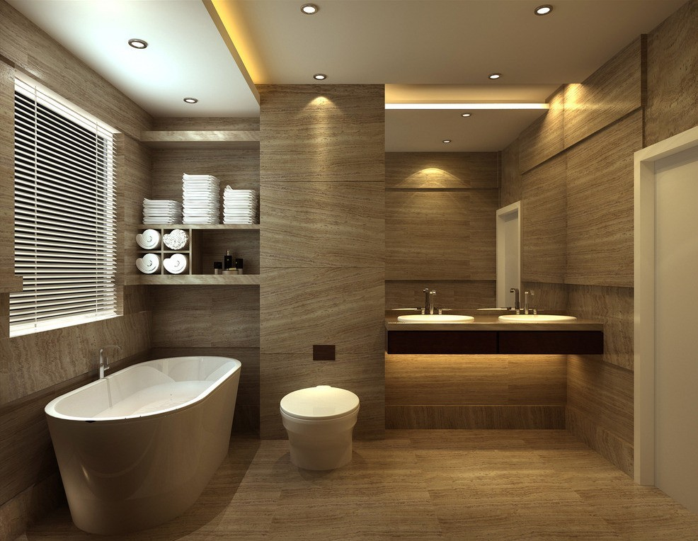 cool-design-of-bathroom-endearing-top-25-best-design-bathroom-ideas-on-bhjjpgc-