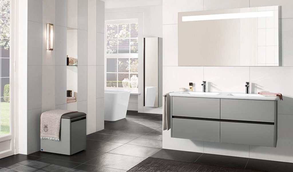 home-bathroom-design-malta-dgvzvek-