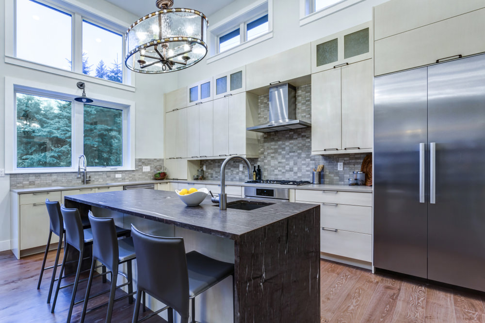 kitchen-design-photo2018-07-31-at-1.36.54-PM-17