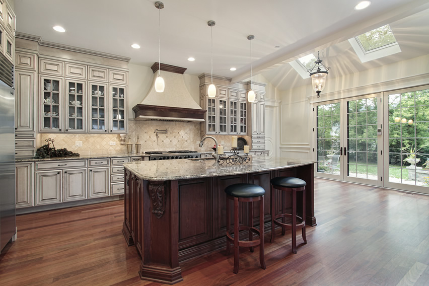 luxury-white-kitchen-with-elegant-cabinetry