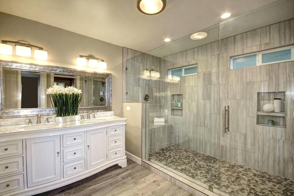 master-bathroom-design-ideas-luxury-master-bathroom-design-ideas-pictures-digs-gorgeous-master-bathroom-interior-design-ideas-small-master-bathroom-remodel-ideas