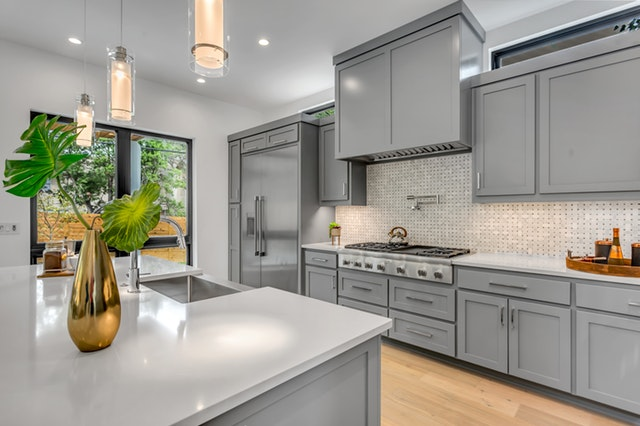 A Few Suggestions For Buying The Best Kitchen Cabinets New England Kitchen Bath