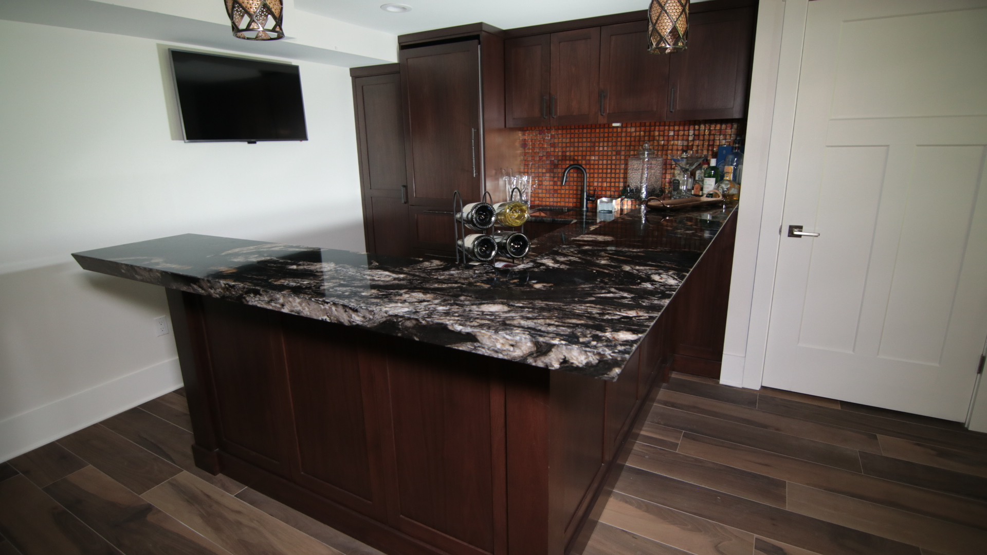 Excellent Reasons Why You Should Get Custom Cabinets Amc Granite Home Interior And Landscaping Oversignezvosmurscom