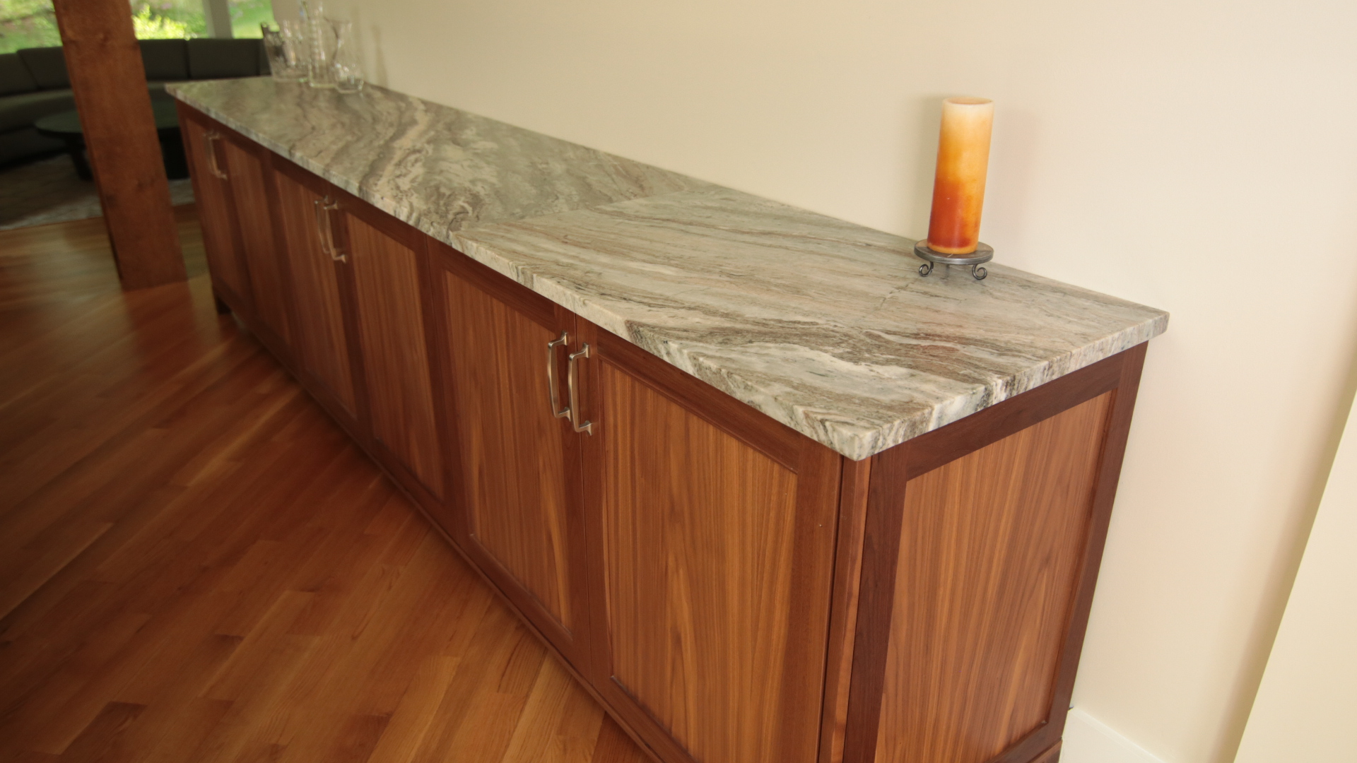 countertops your new update kitchen with countertop nz