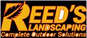 reeds-small-logo