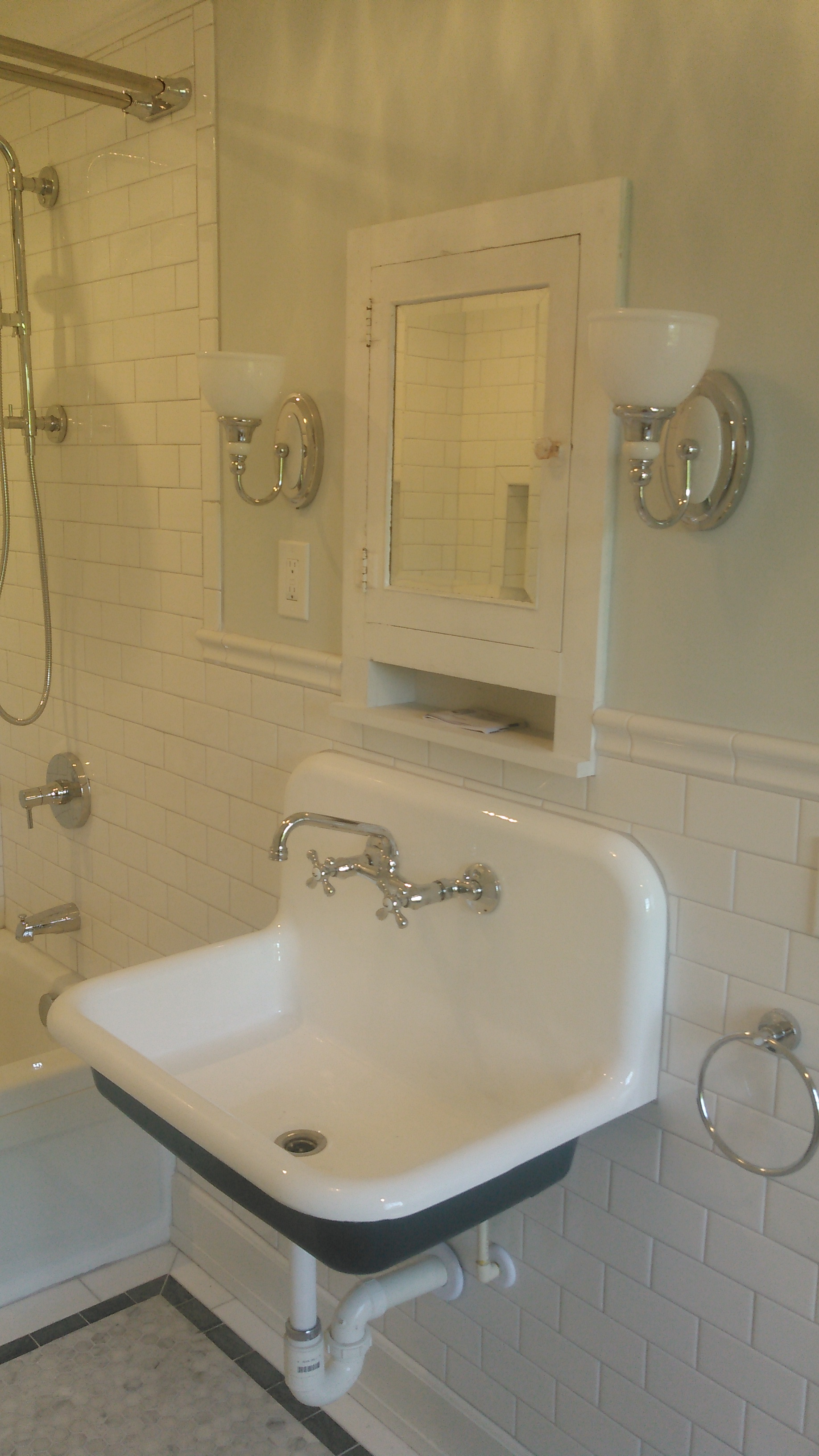 How Much Value Can You Get From A Remodeled Bathroom Fairfield - How much is a bathroom sink