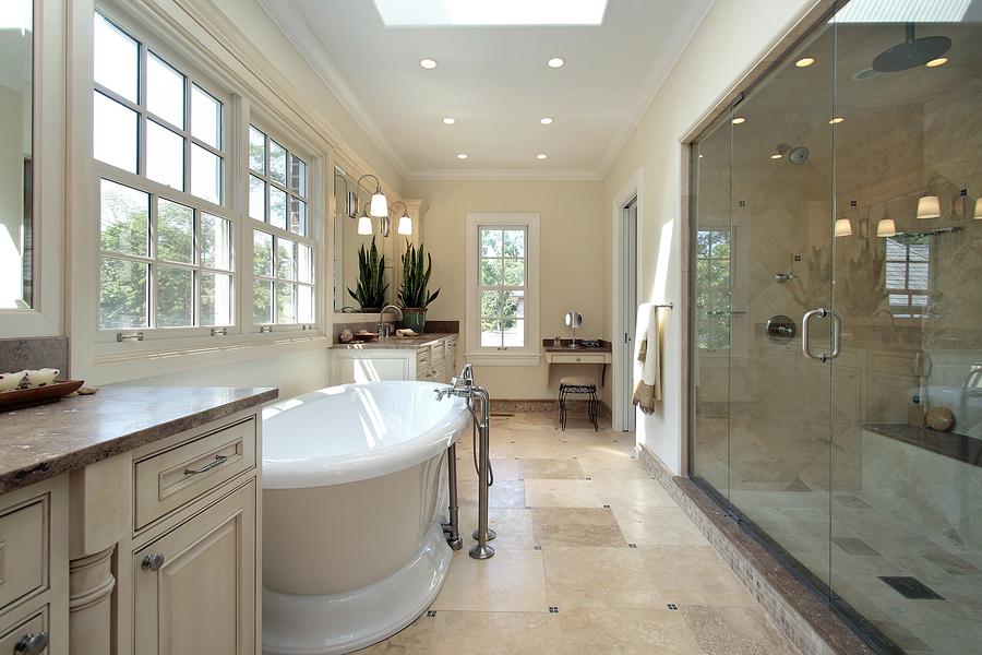 Master Bathroom Remodeling Trends Bronxville Bronx Yonkers NY Interesting Bathroom Remodeling Trends Property