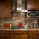Rockville-Kitchen_38c