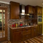 Rockville-Kitchen_38b