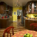 Rockville-Kitchen_38a