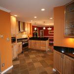 Kensington_Kitchen_Living_Space_34b