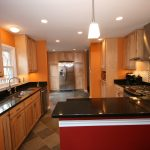 Kensington_Kitchen_Living_Space_34a