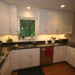 Potomac_Kitchen_40b