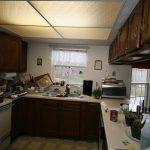 Gaithersburg_Kitchen_37a