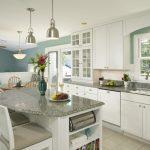Gaithersburg_Kitchen_36a
