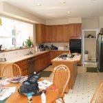 Gaithersburg_Kitchen_30a